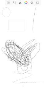 Autodesk SketchBook Pro APK [Full Unlocked] 4