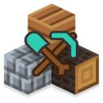 Builder Pro for Minecraft PE MOD APK