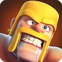 download COC apk mod Download