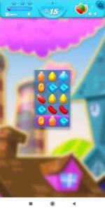 Candy Crush Soda Saga MOD APK [Unlocked All Levels] 1