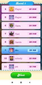 Candy Crush Soda Saga MOD APK [Unlocked All Levels] 2