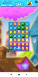 Candy Crush Soda Saga MOD APK [Unlocked All Levels] 4