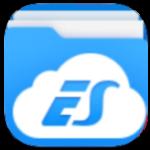 ES File Explorer Manager MOD APK
