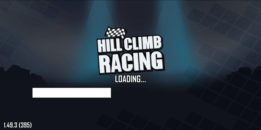 All Features in Hill Climb Racing MOD APK