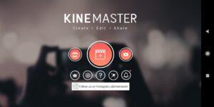 KineMaster Premium MOD APK [Full Unlocked | No Watermark] 3