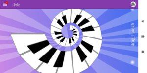 Magic Piano by Smule MOD APK [Full Unlocked] 3