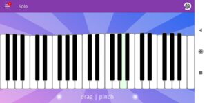Magic Piano by Smule MOD APK [Full Unlocked] 4