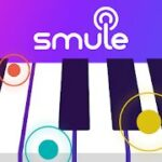 Magic Piano by Smule MOD APK