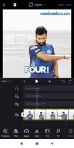VN Video Editor Pro MOD APK [Pro Unlocked] 4