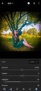 Adobe Lightroom MOD APK [Premium Unlocked] 6