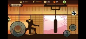 Shadow Fight 2 MOD APK (Unlimited Money) Download 1