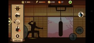 Shadow Fight 2 MOD APK (Unlimited Money) Download 2