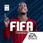 FIFA Soccer MOD APK download