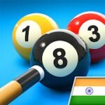 download 8 ball pool