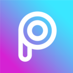Download Picsart MOD APK Gold Unlocked