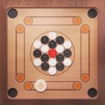Carrom Pool MOD APK download