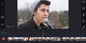 Film Maker Pro MOD APK [Pro Unlocked] 1