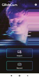 Glitch Photo Editor Pro MOD APK [Premium Unlock] 1
