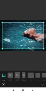 Glitch Photo Editor Pro MOD APK [Premium Unlock] 3