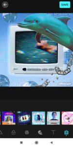 Glitch Photo Editor Pro MOD APK [Premium Unlock] 5
