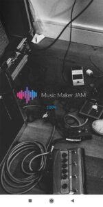 Music Maker JAM MOD APK [Pro Unlocked] 1