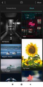 PhotoDirector MOD APK [Premium Unlocked] 2