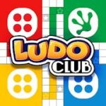 Ludo Club MOD