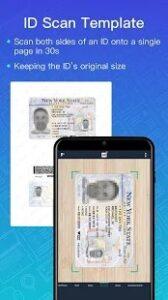 CamScanner Premium MOD APK [License Key | Without Watermark] 2