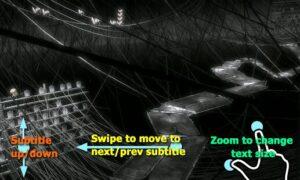 MX Player Pro MOD APK [Full Unlocked | Premium] 3