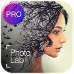 Download Photo Lab Pro MOD APK