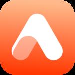 AirBrush MOD APK Download