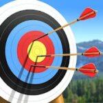 Archery Battle 3D MOD APK