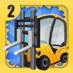 Construction City 2 MOD APK
