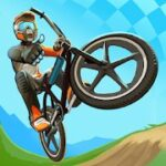 Mad Skills BMX 2 MOD