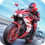 Racing Fever Moto MOD
