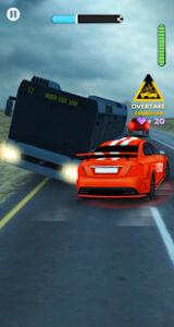 Rush Hour 3D MOD APK [Premium | Unlimited Money] 1