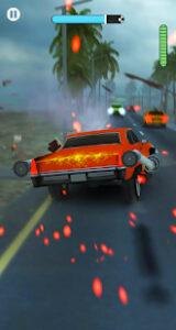 Rush Hour 3D MOD APK [Premium | Unlimited Money] 3