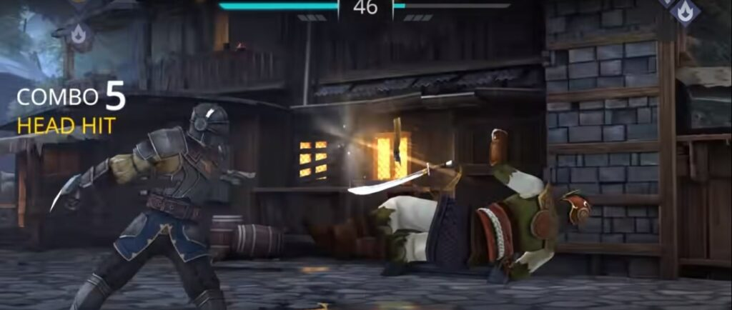 Shadow Fight 3 MOD APK [ Unlimited Money | Hack Version ] 4