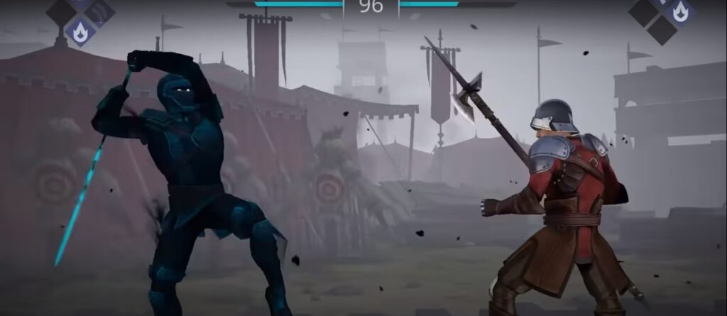 Shadow Fight 3 MOD APK [ Unlimited Money | Hack Version ] 6