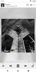VLC MOD APK V3.4.1 [PRO | Full Unlocked] Download 4
