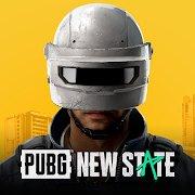 PUBG: NEW STATE MOD APK