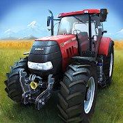 Farming Simulator 14 MOD APK