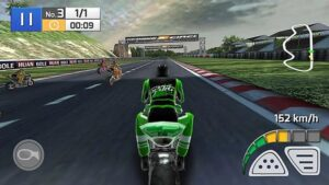 Real Bike Racing MOD APK [Hack | Unlocked | Unlimited Money] 3