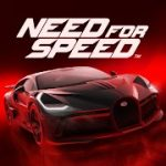 Need for Speed No Limits MOD