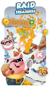 Coin Master MOD APK [Unlimited Spins | Coins] 1