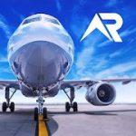 RFS - Real Flight Simulator MOD