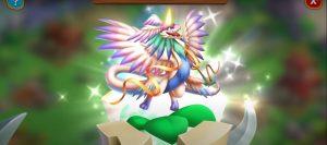 Dragon City Mobile MOD APK [ Unlimited Money | Food | Gems ] 5