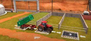 Farming Simulator 18 MOD APK V1.4.0.7 [Premium Unlocked | Unlimited Money] 4