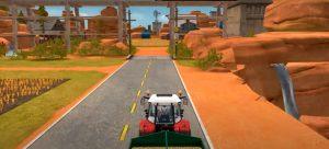 Farming Simulator 18 MOD APK V1.4.0.7 [Premium Unlocked | Unlimited Money] 5
