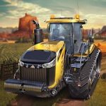 Farming Simulator 18 MOD